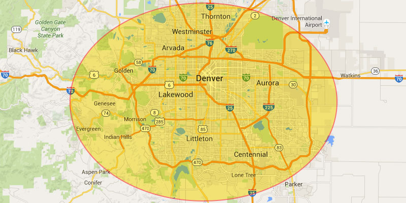 Contact Arvada Roofing Amp Construction In Colorado And View